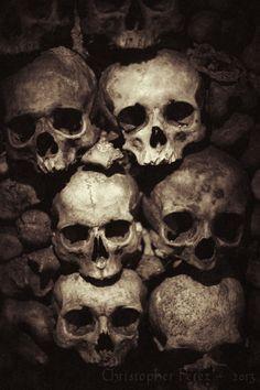 Graffiti 3d, Joan Miro Paintings, Simple Skull, Skull Model, Badass Drawings, Skull Reference, Totenkopf Tattoos, Sketch Tattoo Design, Skull Artwork
