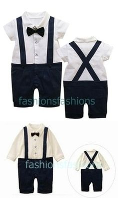 Too cute! perfect lil church outfit!