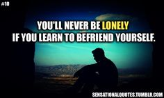 lonely pictues and quotes | Loneliness Quotes Pictures, Quotes Graphics, Images | Quotespictures ...