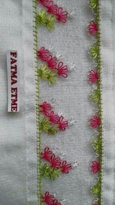 Bargello, Tatting, Diy And Crafts, Embroidery, Stitch, Sewing, Crosses, Model, Satin Stitch