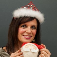 RC Team Holiday Drinks — Red Caffeine marketing + technology - Kathy's Sweet Dreams
