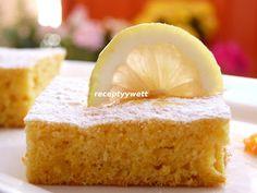receptyywett : Mrkvový koláčik