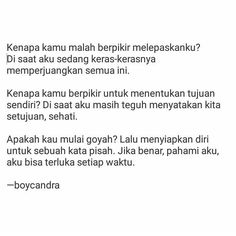 Rude Quotes, Quotes Rindu, Heart Quotes, Strong Quotes, People Quotes, Book Quotes, Qoutes, Quotes About Love And Relationships, Relationship Quotes