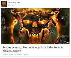 destruction-foroindierocks-mexico-2016