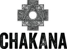 ¿Qué significa la chacana o cruz del sur? - Notas - La Bioguía Tattoo Inca, Peru Tattoo, Body Art Tattoos, Tatoos, Native Symbols, Travel Symbols, Aztec Culture, Tattoo Project, Symbolic Tattoos
