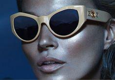 versace eyewear 2013