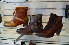 #clubboutique #cityshoes #shopportsmouth  http://clubboutiquecityshoes.com/