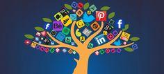 Buzzooka – One of the top Social Media Marketing Agency in Delhi