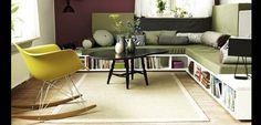 Byg dine egne møbler - Boligliv - ALT.dk