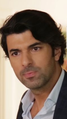Engin Akyürek, 2018. Turkish Actors, Sim, Ankara, Cool Photos, Awards, Amazing, Cute, Gorgeous Men, Angels