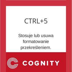 Więcej na www.cognity.pl