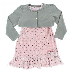 vestido-trick-nick-plush-coracoes-20125-cf3ac998f52186ff3f6c6c9d22eb1697