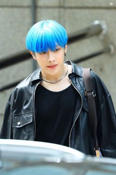 Girls Softball, Girls Basketball, Volleyball Players, Say My Name, Kim Hongjoong, Star Pictures, Forever Yours, One Team, Say Hi