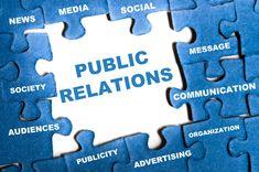 Public Relations | Puzzle