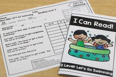 KinderReaders a kindergarten guided reading program.  Download free lesson! Kindergarten Freebies, First Grade Classroom, New Program, Reading Levels, Guided Reading, How To Get, Teaching, Words, School