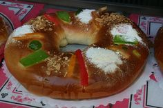 Consejos para hacer un Roscón de Reyes perfecto - https://navidad.es/consejos-roscon-de-reyes-perfecto/
