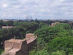 La VI edizione di Open House Roma ed il Forum Urbanitas per dialogare sul futuro della città: la mia intervista al Direttore, Davide Paterna. #dariodortaimmobiliare #immobiliare #OpenHouseRoma #OHR2017 #ForumUrbanitas #Roma #Architettura