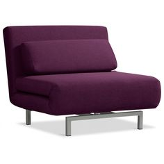 Ecksofa grau mit schlaffunktion  ATLANTIC home collection Ecksofa grau, mit Bettkasten, FSC ...