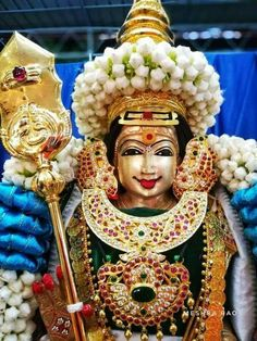 An important deity around South Asia since ancient times, Kartikeya is particularly popular and predominantly worshipped in South India, Sri Lanka, Singapore and Malaysia as Murugan Shiva Hindu, Shiva Shakti, Hindu Deities, Lord Durga, Lord Krishna, Lord Shiva, Lord Murugan Wallpapers, Lord Vishnu Wallpapers, Ganesha Pictures