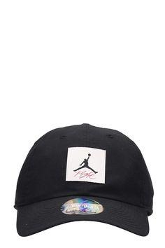 Men's Hats Unisex-adult Cartoon Bee Casual Baseball Cap Hat Natural Be Novel In Design Men's Baseball Caps