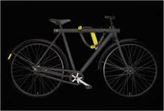 vanmoof-amsterdam-dance-event-bicycle