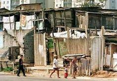 Pregopontocom Tudo: Crise pode levar 3,6 milhões de brasileiros de volta à pobreza,estima o Banco Mundial...