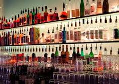 Bildergebnis für latino bars
