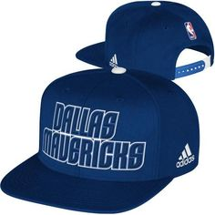 b923435dd Dallas Mavericks Snapback Hat Nba Draft