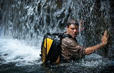 Waterproof vs Water-Resistant, explained