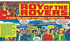Roy-of-the-Rovers-010.jpg (620×372)