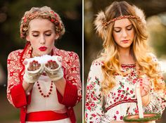 folksie inspired clothes - Google Search