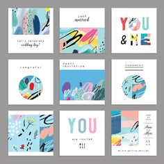 Similar Images, Stock Photos & Vectors of Annual report brochure template, Leaflet cover presentation, Flyer abstract flat background design, layout vector. Identity Design, Brochure Design, Design Poster, Graphic Design, Postcard Design, Create A Logo, Portfolio Design, How To Draw Hands, Creations
