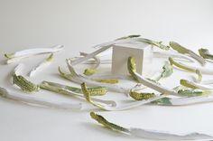 céramique anne bulliot Terralha 2015