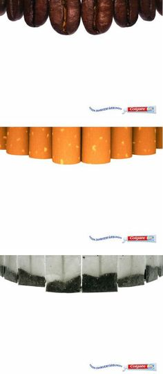 Print Advertising : Dentifrice Print Advertising Campaign Inspiration Dentifrice Advertisement Description Dentifrice Don't forget to share the post, Sharing is love ! Creative Advertising, Ads Creative, Advertising Poster, Advertising Campaign, Advertising Design, Marketing And Advertising, Creative Design, Advertisement Examples, Display Advertising