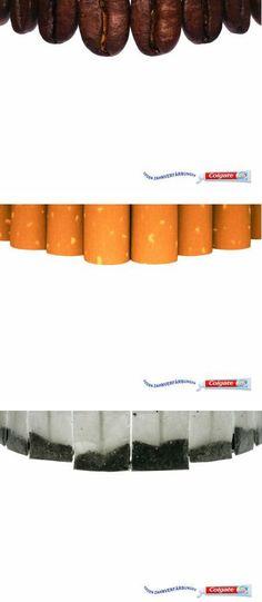 dans-ta-pub-publicité-compilation-accroche-10