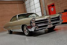 Displaying 1 - 15 of 55 total results for classic Pontiac Bonneville Vehicles for Sale. Vintage Cars, Antique Cars, Pontiac Cars, Pontiac Bonneville, Us Cars, Car Photos, Buick, Exotic Cars, Concept Cars