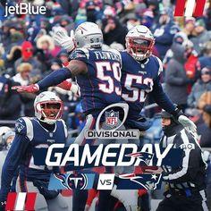 New England Patriots Match Day!  - https://goo.gl/KevxeT #patriots #notdone #newenglandpatriots #gameday