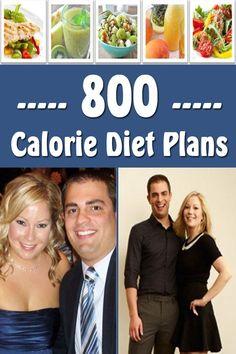 800 calorie diet plan Free 800 Calorie Keto Meal Plan For Quick Fat Loss 1000 Calorie Meal Plan, 800 Calorie Meals, 1000 Calorie Diets, Cyclical Ketogenic Diet, Ketogenic Diet Meal Plan, Keto Meal Plan, Diet Meal Plans, 5 2 Diet Plan, Ketosis Diet