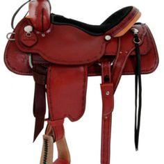 17 Best Saddles images in 2012 | Saddles, Western shop