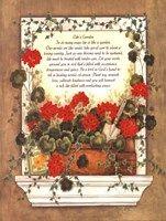 Life's Garden Fine-Art Print