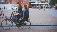 Photography - 365 - Amsterdam - Catalin Bridinel - http://bridinel.com14-06-20