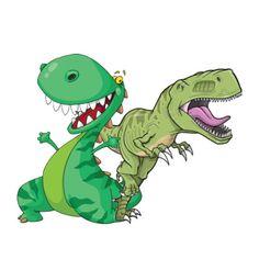 Un paléontologue célèbre a besoin d'aide pour ses recherches sur un œuf de dinosaure. Avant de confier ce travail important aux enfants, il veut les tester. Les enfants doivent passer une série d'épreuves et résoudre des énigmes qui les mèneront au trésor : le dernier œuf des dinosaures.  Une chasse au trésor préhistorique, pour jeunes paléontologues en herbe qui n'ont pas peur de l'aventure !