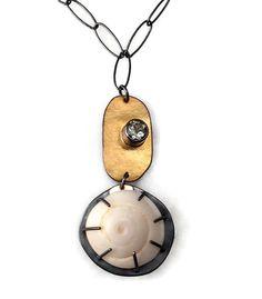Judy H. Morgan Jewelry @ www.judyhmorganjewelry.com