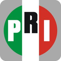 Institutional Revolutionary Party(PRI) is a Mexican political party founded in 1929 holding power uninterruptedly in for 71 years from 1929-2000. Wikipedia