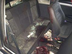 Atentado em Icó deixa um gravemente ferido; crime tem conotação política: ift.tt/2d0EqZI