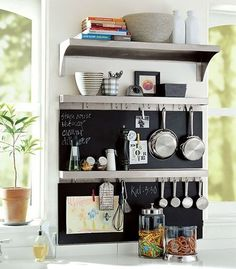 45+ Most Popular Kitchen Kitchen Cabinets Ideas and Kitchen Design Ideas on 2018 & How to Remodeling #Kitchendoor #Kitchenremodel #kitchencabinets #kitchenisland #kitchenideas #smallkitchenideas