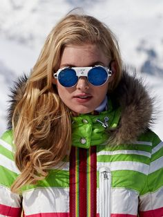8f2ff36f75 8 Best Sunglasses for Winter images