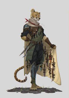 Fantasy Character Design, Character Creation, Character Design Inspiration, Character Concept, Character Art, Character Ideas, High Fantasy, Fantasy Races, Fantasy Rpg
