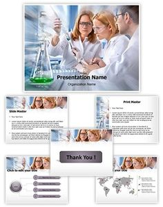 Teenage powerpoint template thetemplatewizard presentasi teenage powerpoint template thetemplatewizard presentasi pinterest template ppt presentation and ppt template toneelgroepblik Choice Image