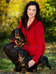 Dr. S!  Dr Sholar LOVES her dachshunds, but she also loves the patients and clients of Sholar Center and Green Room Spa, and she wants them to receive the best results available. So, all the treatments and services here have been personally selected, endorsed, and used by Dr. Sholar herself.  Just look at her own SKINPRINT as an example! (#10 Find out Great Tips, as well as what inspires you! Add your own Comment, Review, Quote, Thought, Quip, or Inspiration to the next pin.)